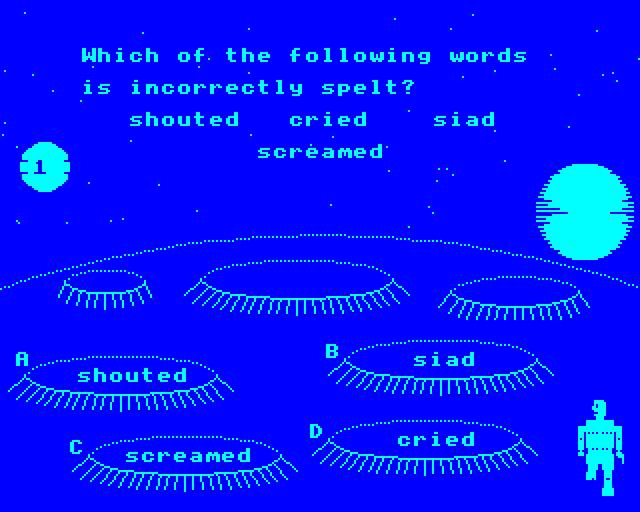 gameimg/screenshots/3238/Disc999-Factfile500Spelling.jpg