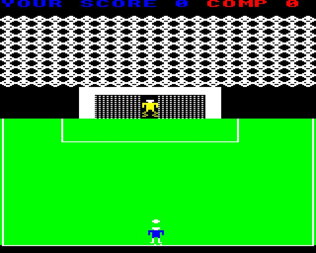 gameimg/screenshots/3243/Disc143-PenaltyDecider.jpg