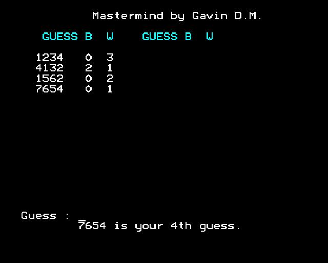 gameimg/screenshots/3248/Disc143-Mastermind.jpg