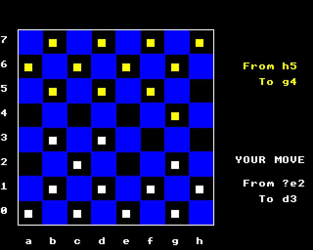 gameimg/screenshots/3249/Disc143-Draughts.jpg