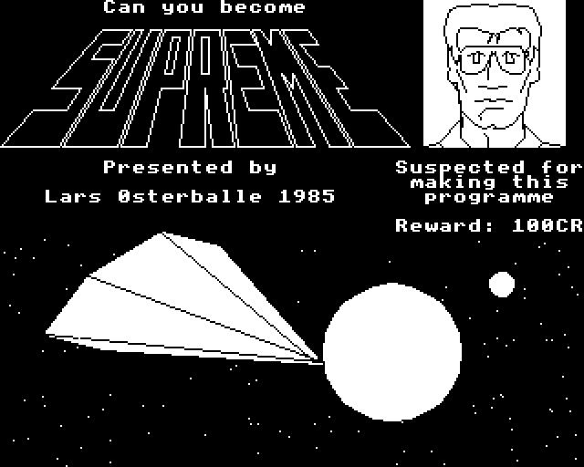 gameimg/screenshots/3250/Disc144-SupremeSTT.jpg