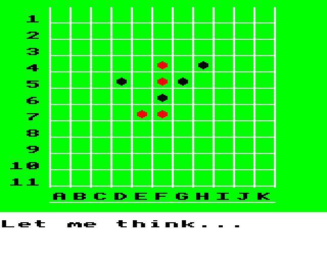 gameimg/screenshots/3271/Disc145-Gomoku.jpg