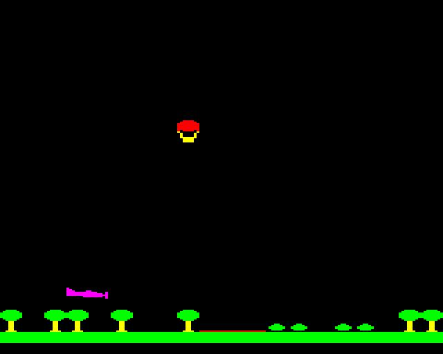 gameimg/screenshots/3298/Disc146-Balloonist.jpg