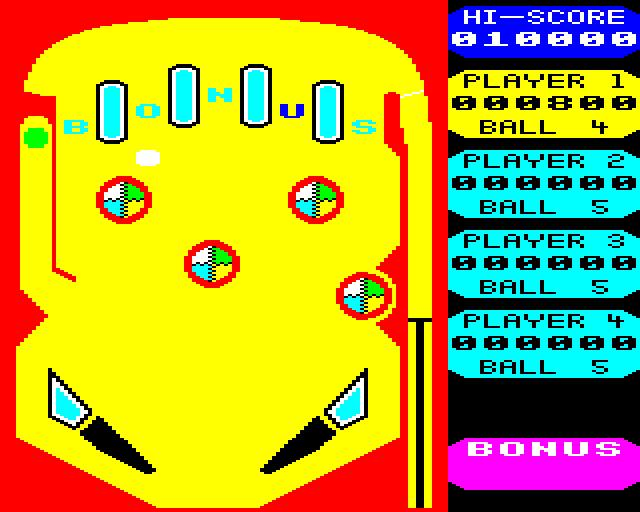gameimg/screenshots/3299/DiscA12-VideoPinballReIssue.jpg