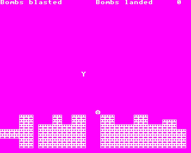 gameimg/screenshots/3304/Disc146-Bombs.jpg