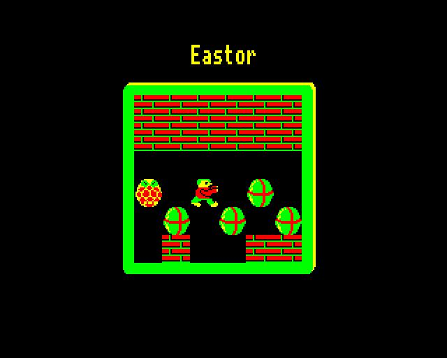 gameimg/screenshots/3313/Disc145-Eastor.jpg