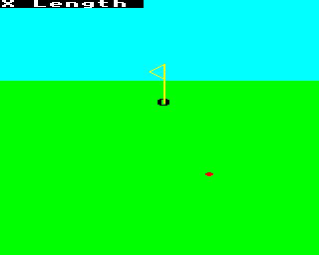 gameimg/screenshots/3333/Disc147-AmateurGolf.jpg