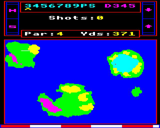 gameimg/screenshots/3359/Disc150-GolfCourse2.jpg