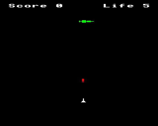 gameimg/screenshots/3396/Disc150-LaserAttack.jpg