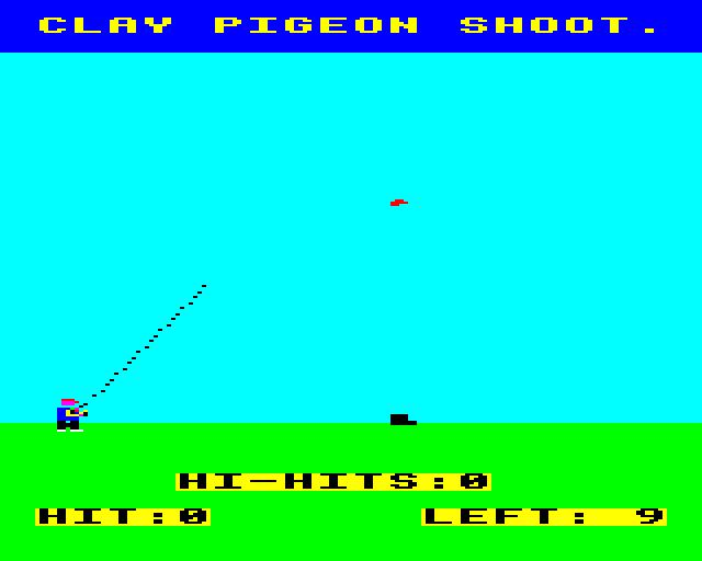 gameimg/screenshots/3399/Disc151-ClayPigeonShoot.jpg