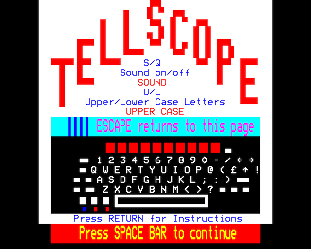 gameimg/screenshots/3410/Tellscope.png