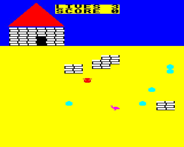 gameimg/screenshots/3429/Disc152-CerSplatAKAChickenRun.jpg