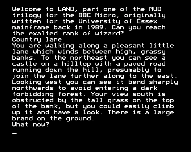 gameimg/screenshots/3453/Disc999-LAND.png