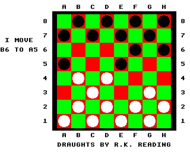gameimg/screenshots/3479/Disc154-Draughts.jpg