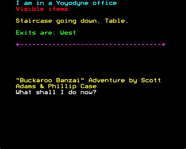 gameimg/screenshots/3484/Disc999-BuckarooBanzai-Adventure15.ssd.png
