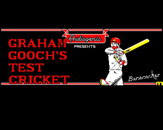 gameimg/screenshots/3487/DiscA13-GrahamGoochsTestCricketAlt.jpg