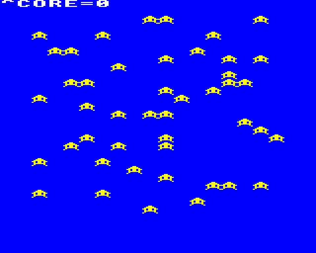 gameimg/screenshots/3518/Disc156-Invaders.jpg