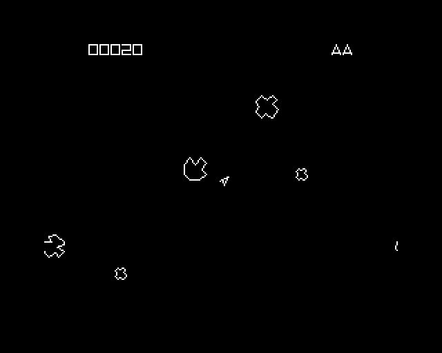 gameimg/screenshots/3525/Disc157-Asteroids.jpg