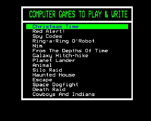 gameimg/screenshots/3550/Disc999-ComputerGamesToPlayAndWrite.jpg
