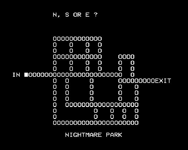 gameimg/screenshots/3558/Disc158-NightmareParkUnoriginalGames.jpg