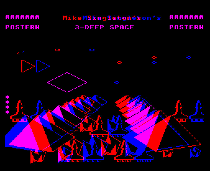 gameimg/screenshots/3DeepSpace.jpg
