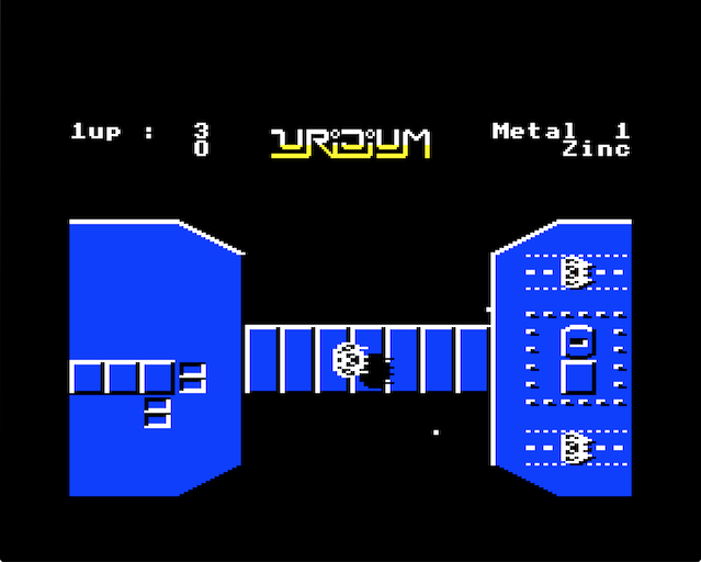 gameimg/screenshots/557/Disc031-UridiumCB-2.png