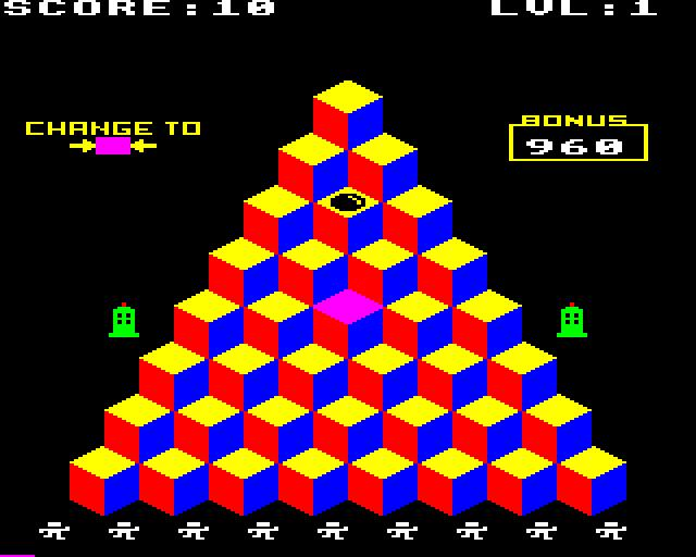 gameimg/screenshots/643/Disc036-PyramidPainter.jpg