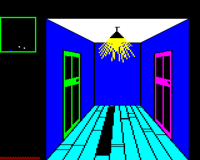 gameimg/screenshots/973/Disc055-HauntedHouse.png