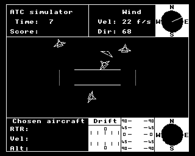 gameimg/screenshots/AirTrafficControl-Microdeal.png