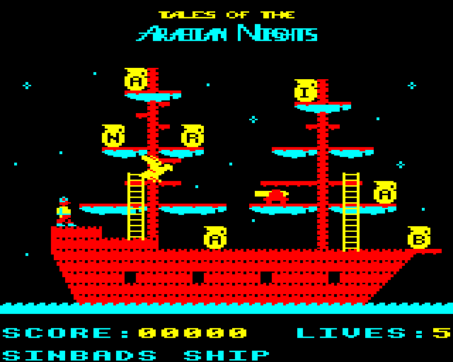 gameimg/screenshots/ArabianNights-Interceptor.png