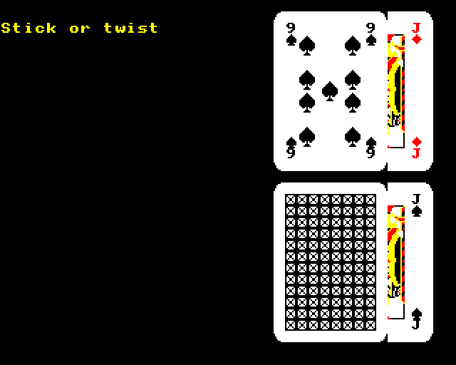 gameimg/screenshots/BlackJack-SoftwareInvasion.png