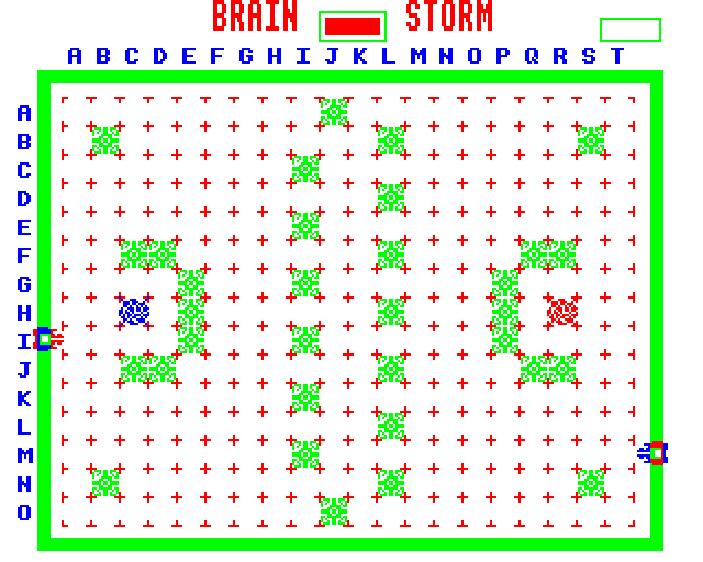 gameimg/screenshots/Brainstorm-VirginGames.png