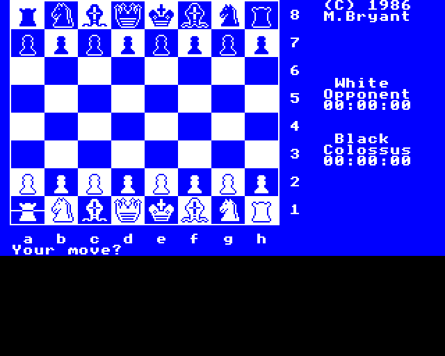 gameimg/screenshots/Colossus4Chess-CDS.png