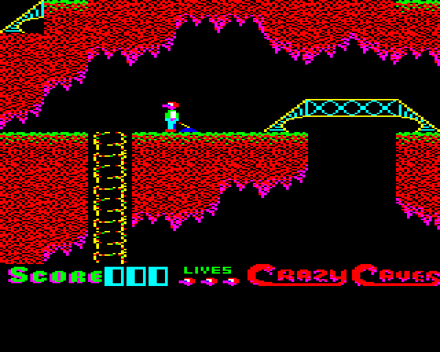 gameimg/screenshots/CrazyCaves-Swift.png