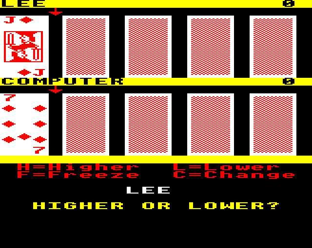 gameimg/screenshots/DISC027-PlayYourCardsRight.png