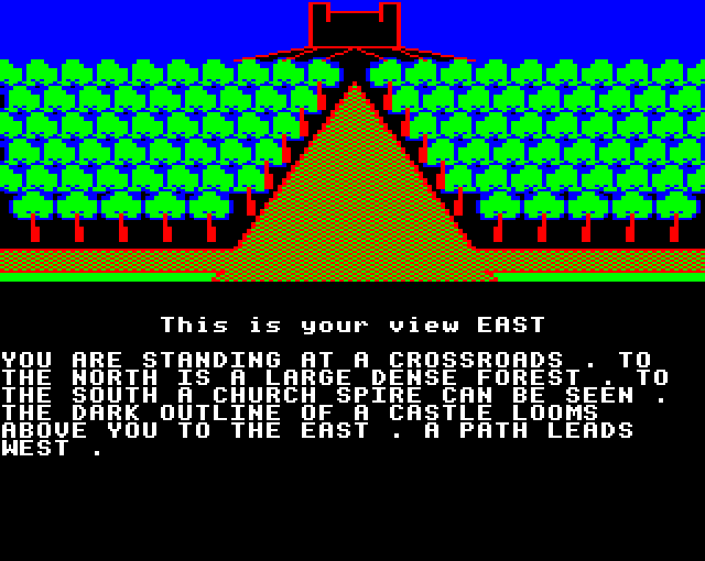 gameimg/screenshots/DISC044-HolyHorrorsSTT.png