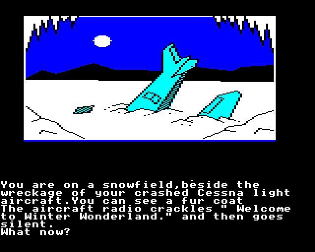 gameimg/screenshots/DISC049-WinterWonderlandSTD.png
