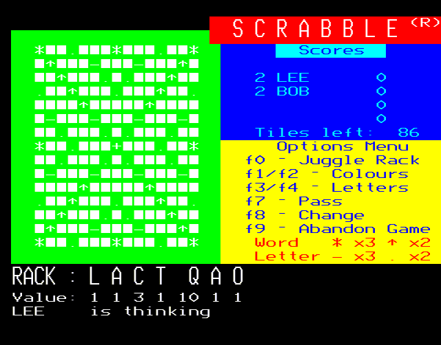 gameimg/screenshots/DISC050-Scrabble.png