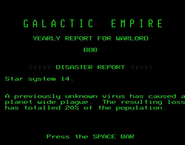 gameimg/screenshots/DISC069-GalacticEmpire.png