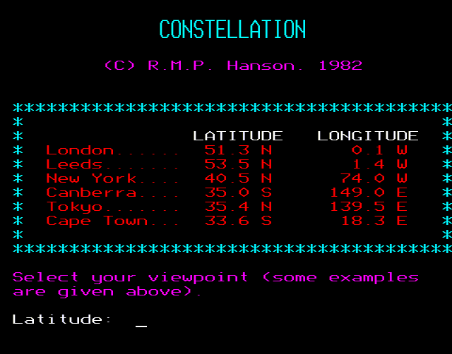 gameimg/screenshots/DISC076-Constellation.png