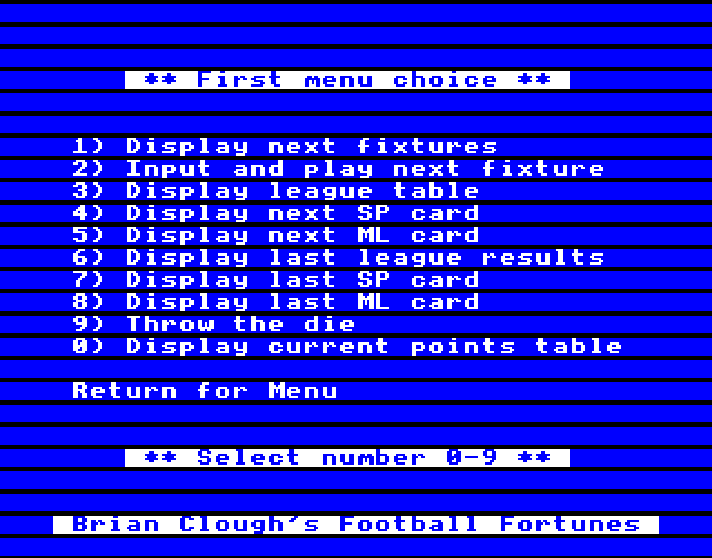 gameimg/screenshots/DISC088-BCloughsFootballFortunes2P.png
