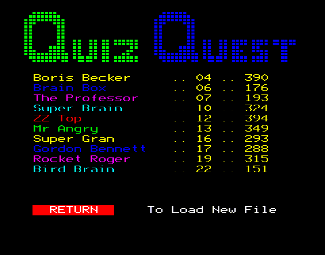 gameimg/screenshots/DISC088-QuizQuestSTD.png
