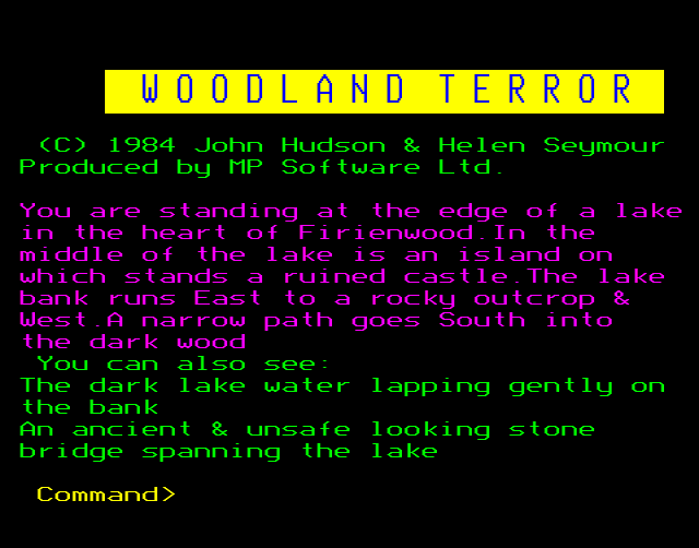 gameimg/screenshots/DISC091-WoodlandTerrorSTT.png