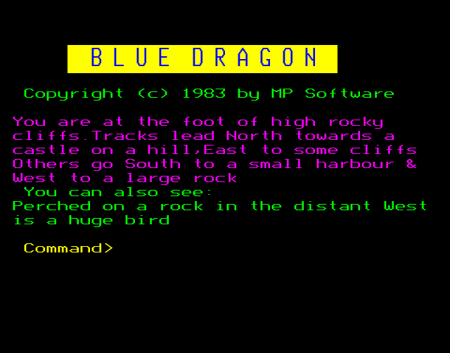 gameimg/screenshots/DISC092-BlueDragon.png