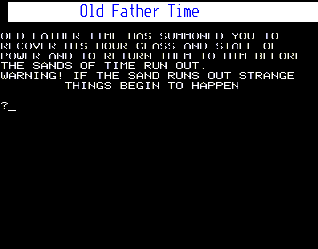 gameimg/screenshots/DISC092-OldFatherTime.png