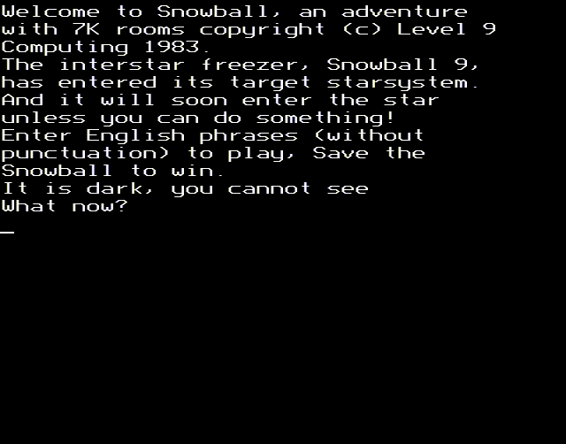 gameimg/screenshots/DISC092-SnowballD.png