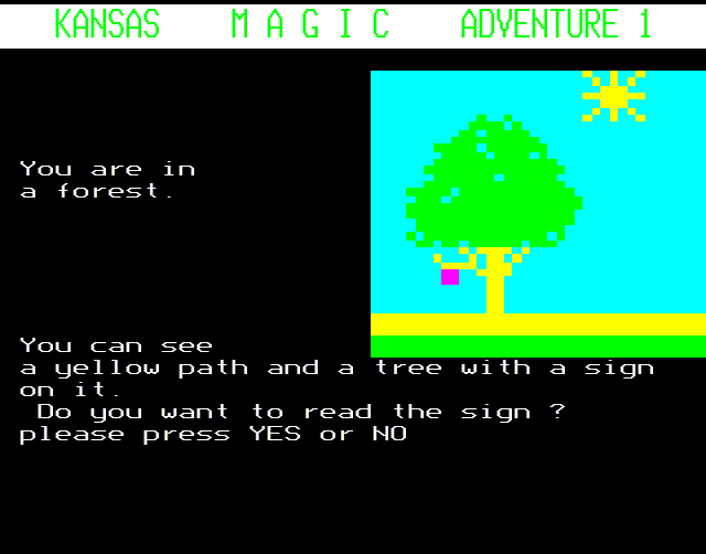gameimg/screenshots/DISC093-MagicAdventure1.png