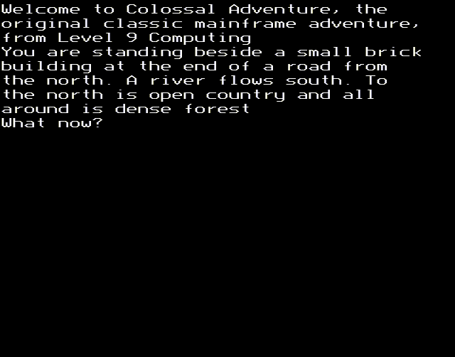 gameimg/screenshots/DISC094-ColossalAdventureSTD.png