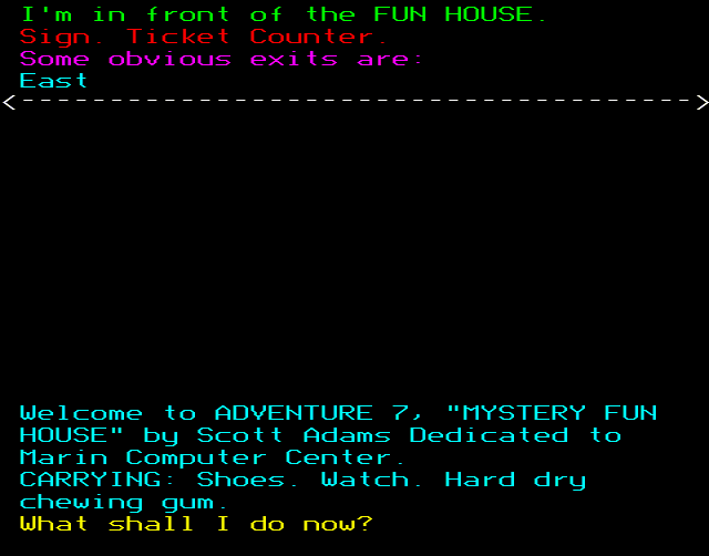 gameimg/screenshots/DISC094-MysteryFunHouse-Adventure7.png