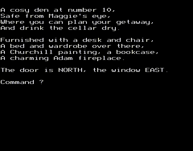 gameimg/screenshots/DISC095-DenisThroughTheDrinkingGlass.png
